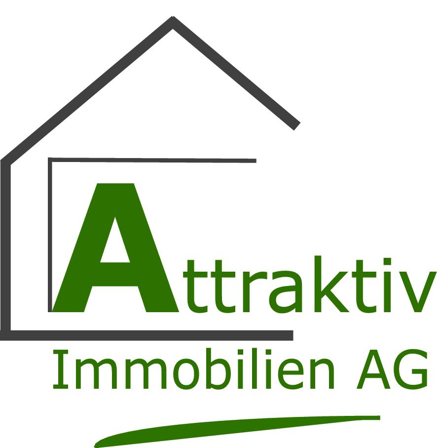 Attraktiv Immobilien AG